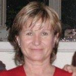 Alicia Agnese