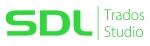 SDL_product_Trados Studio-01