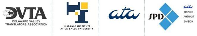 Logos for heading
