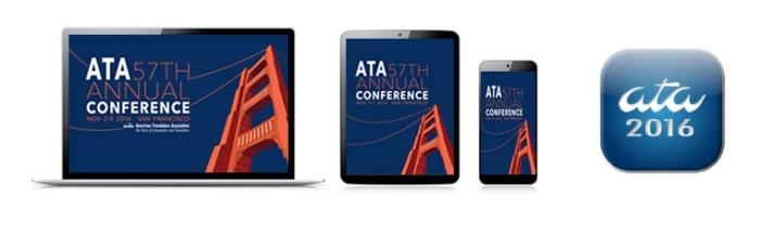 ata57-app_new