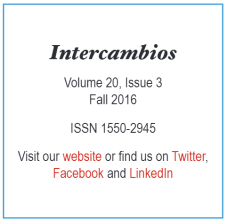 intercambios-fall-2016