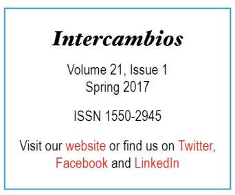 Cover_InterSpring2017