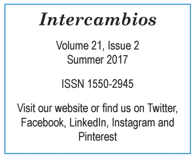 InterVol21Issue2_Summer2017_Cover.PNG