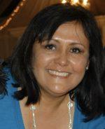 Pilar Saslow 1