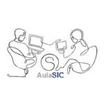 AulaSIC Logo