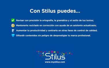 ConStilusPuedes_2