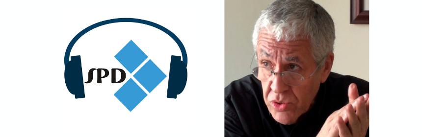 Episode 13 SPD Podcast
