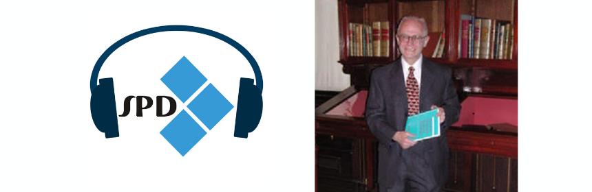 Episode 14 SPD Podcast_Covarrubias