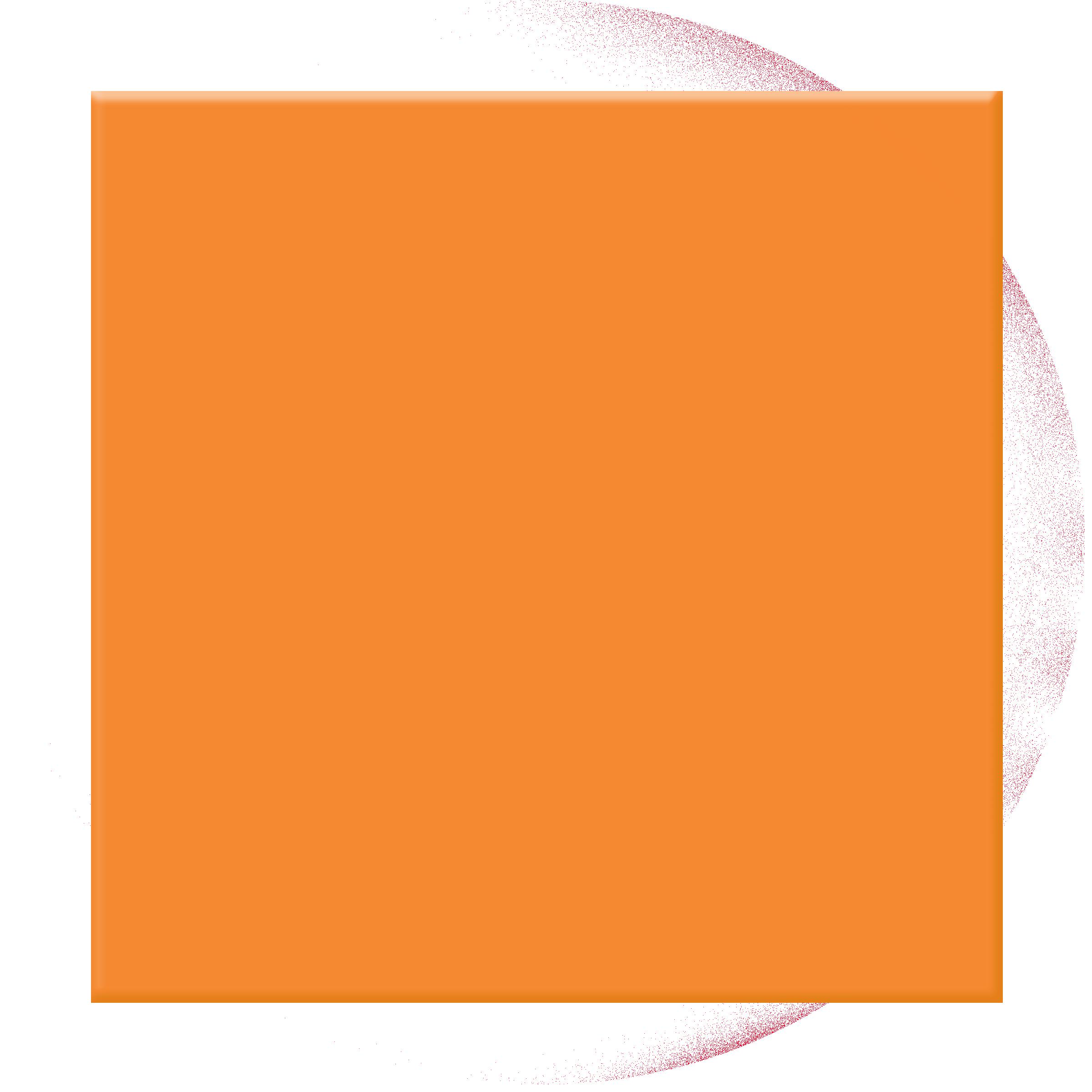 Clip-art-of-Orange-Square