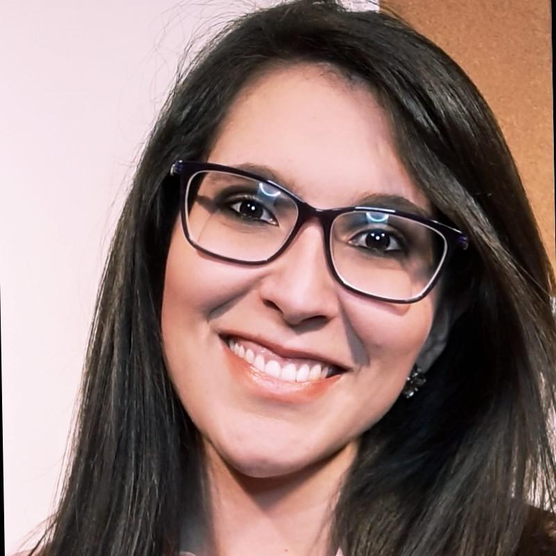 Mariana Favila Alcala_Fotografía