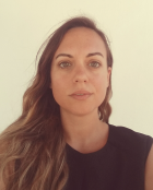 Maria Isabel Profile Pic